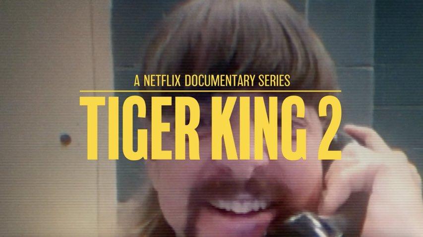 tiger-king-2