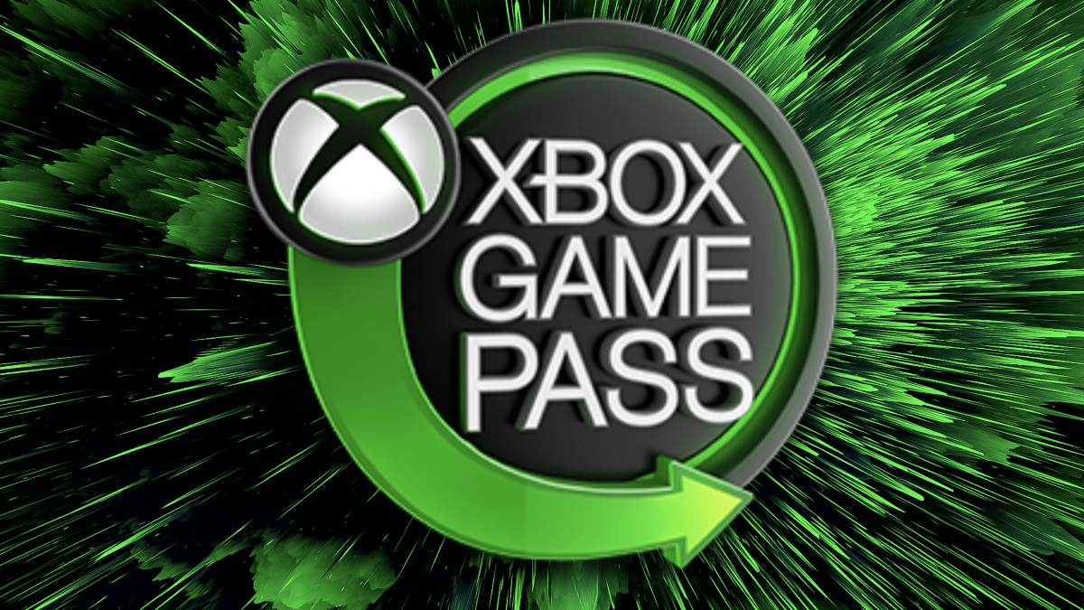 Xbox Game Pass Updated With Four New Games, Including Day One Release