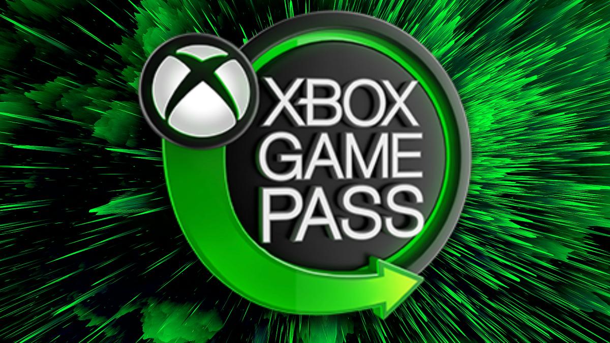 xbox-game-pass-green