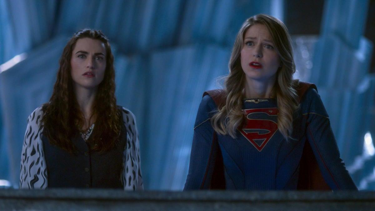 supergirl-6x13-2.jpg
