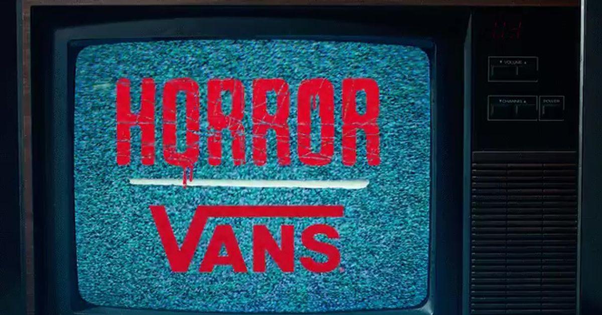horror-movie-fans-shoes