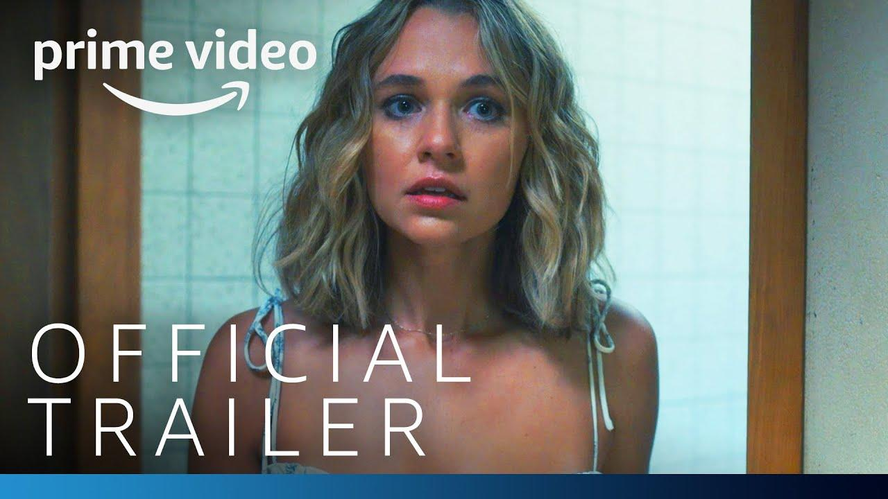i-know-what-you-did-last-summer-full-trailer-amazon