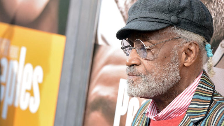 Melvin Van Peebles, Black Cinema Icon, Dead at 89
