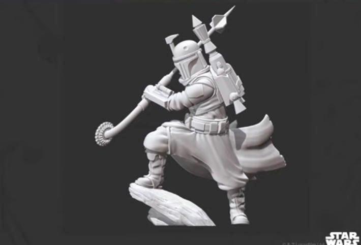star-wars-legion-boba-fett.jpg