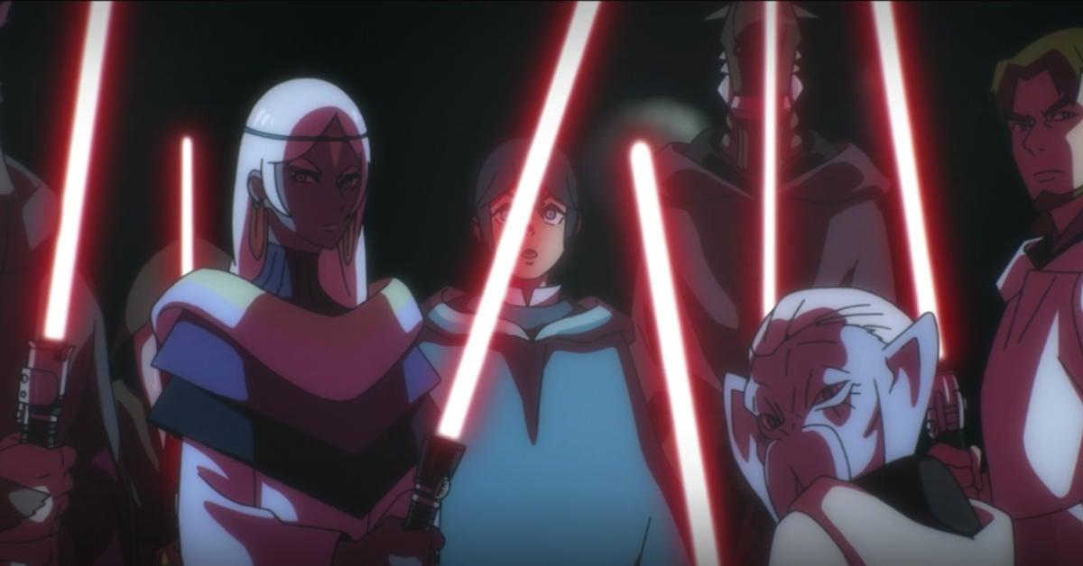 star-wars-visions-ninth-jedi-spnioff-series