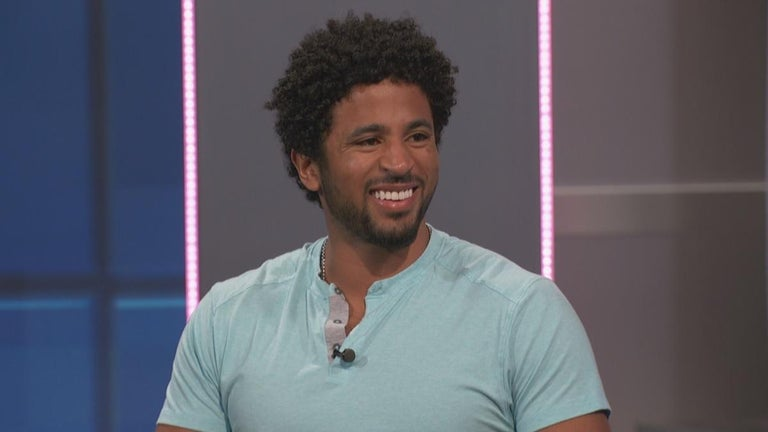 'Big Brother': Kyland Acknowledges His Heated Comments About Xavier's Family During Eviction