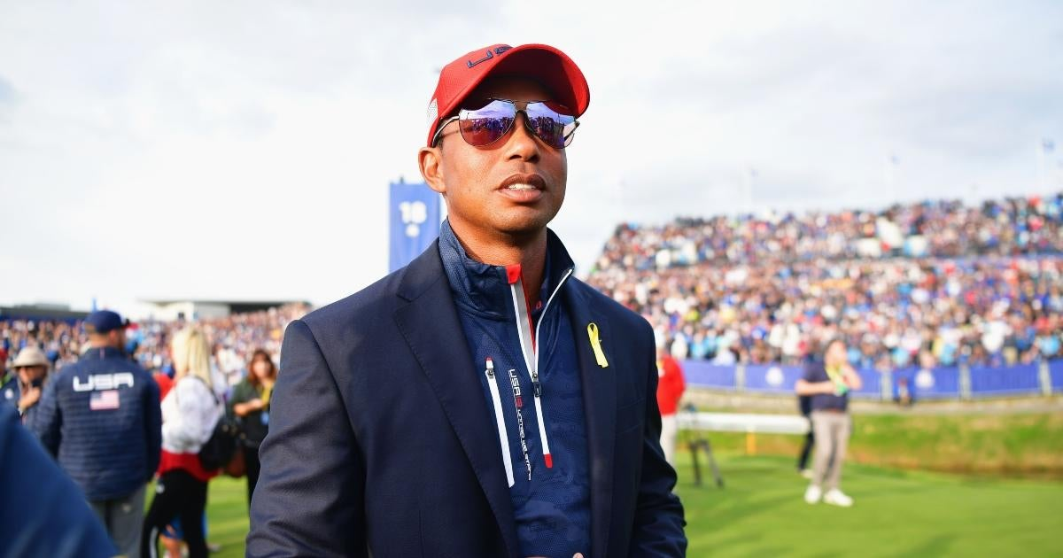 Tiger Woods Sends Message to Team USA Ahead of Ryder Cup.jpg