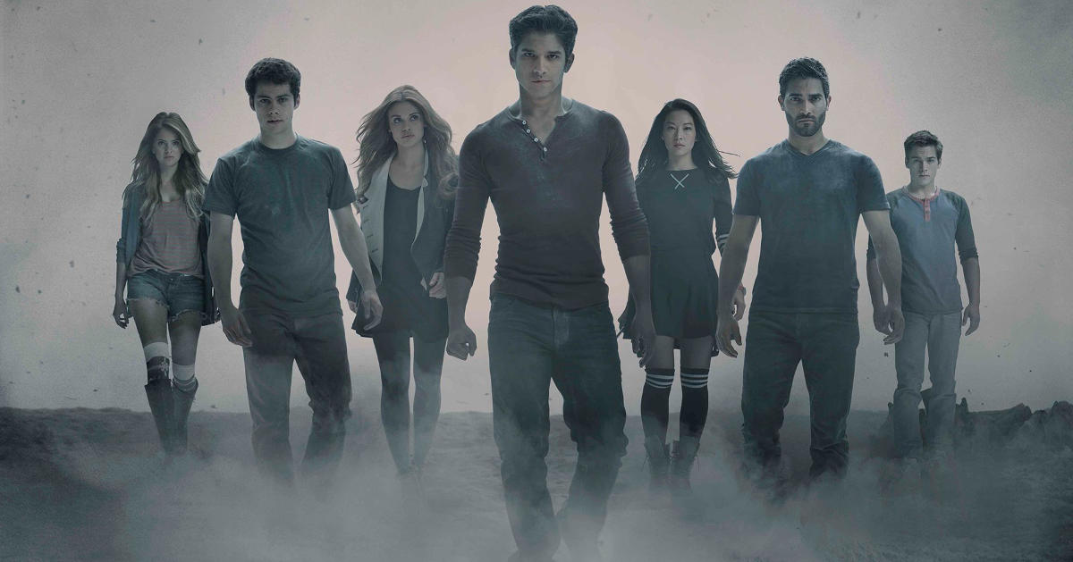 teen-wolf-revival-movie-mtv-paramount-plus