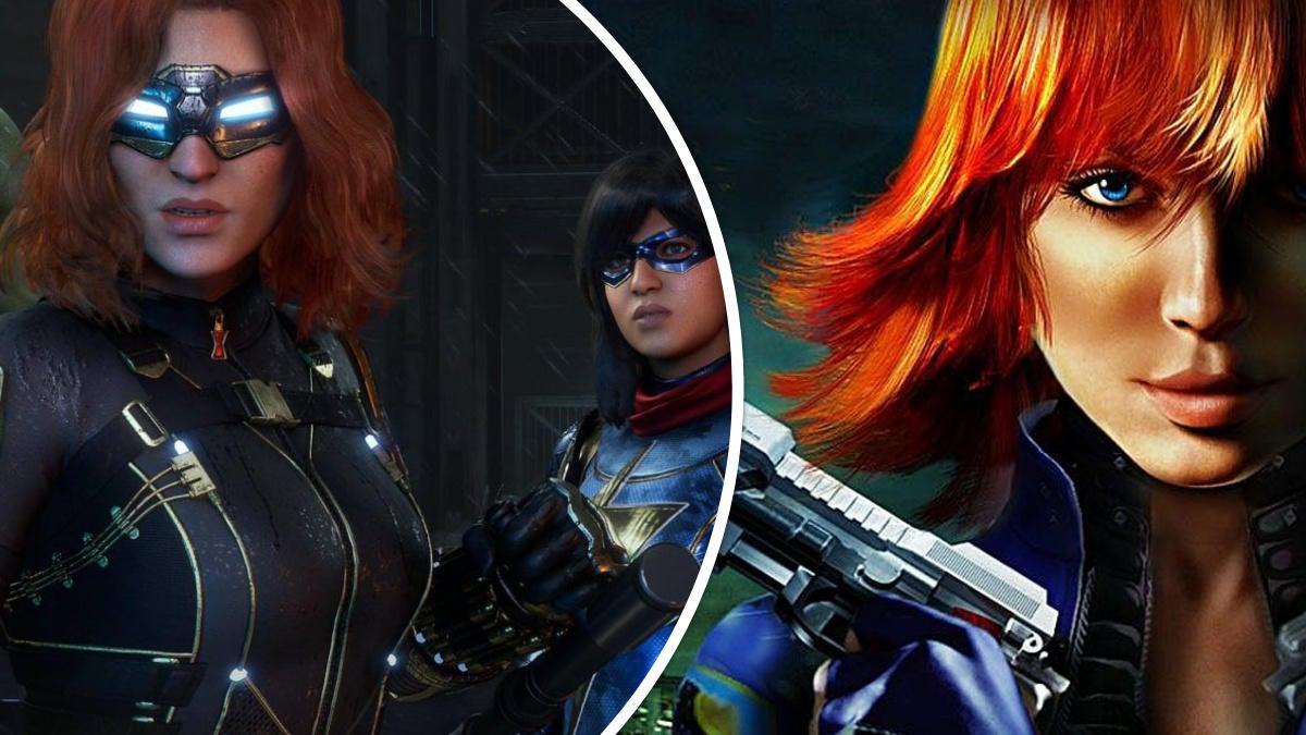 perfect-dark-avengers