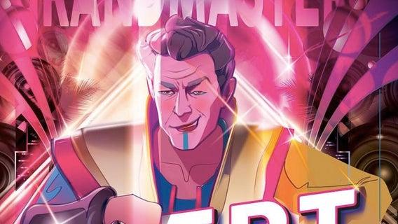 grandmaster-what-if-poster