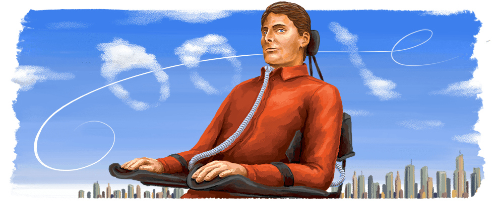 christopher-reeves-69th-birthday-6753651837109086-2x.png