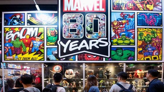 marvel-logo-80-years
