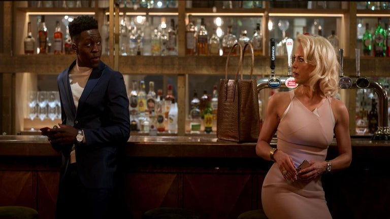 'Ted Lasso' Season 2: Rebecca Makes Big Decision on Her New Relationship in Episode 10