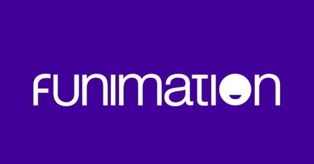 funimation-logo.jpg