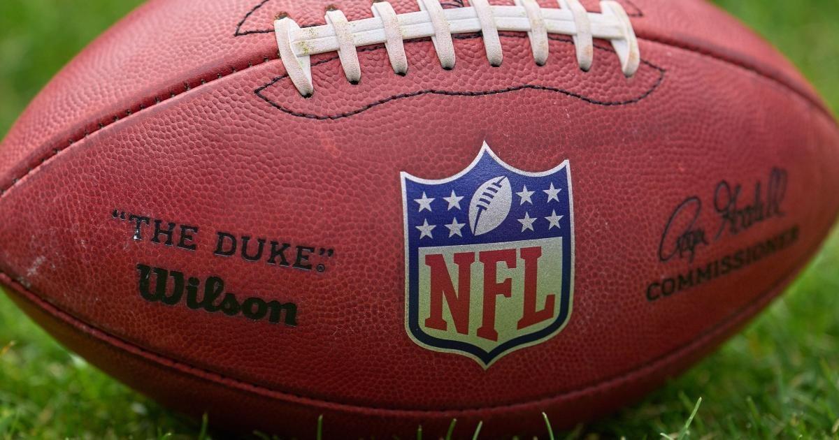 NFL Makes Major Change to Playoff Schedule.jpg