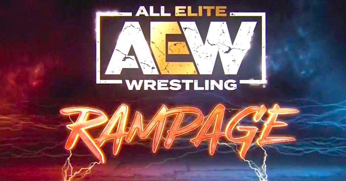 aew-rampage-logo