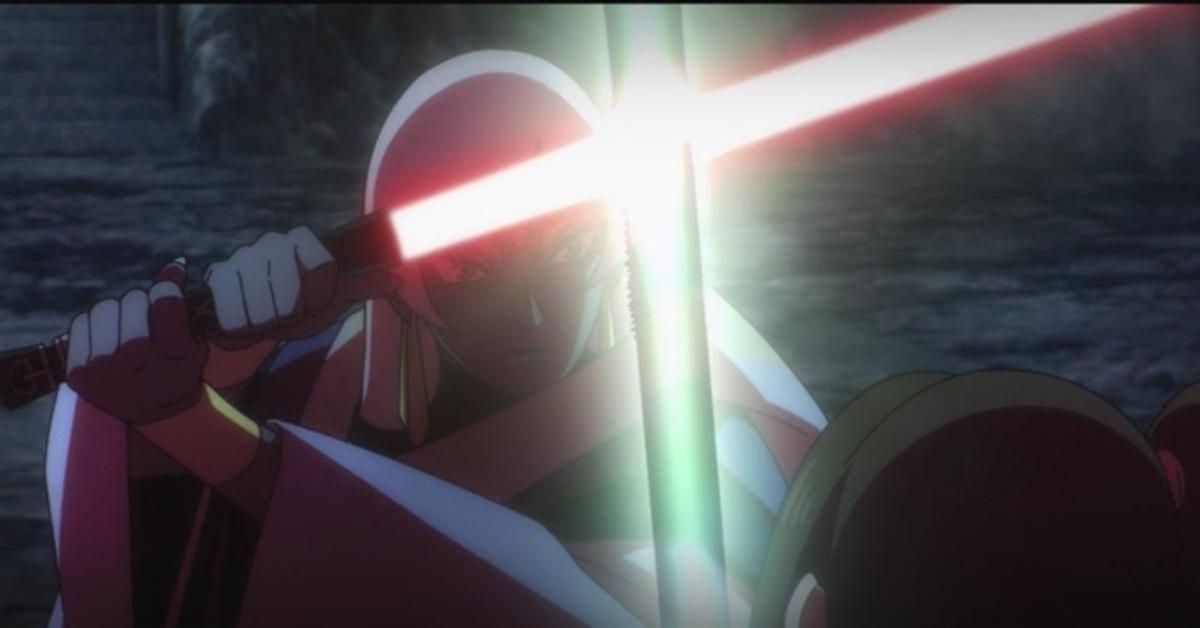 star-wars-visions-fans-want-ninth-jedi-spnioff-series.jpg