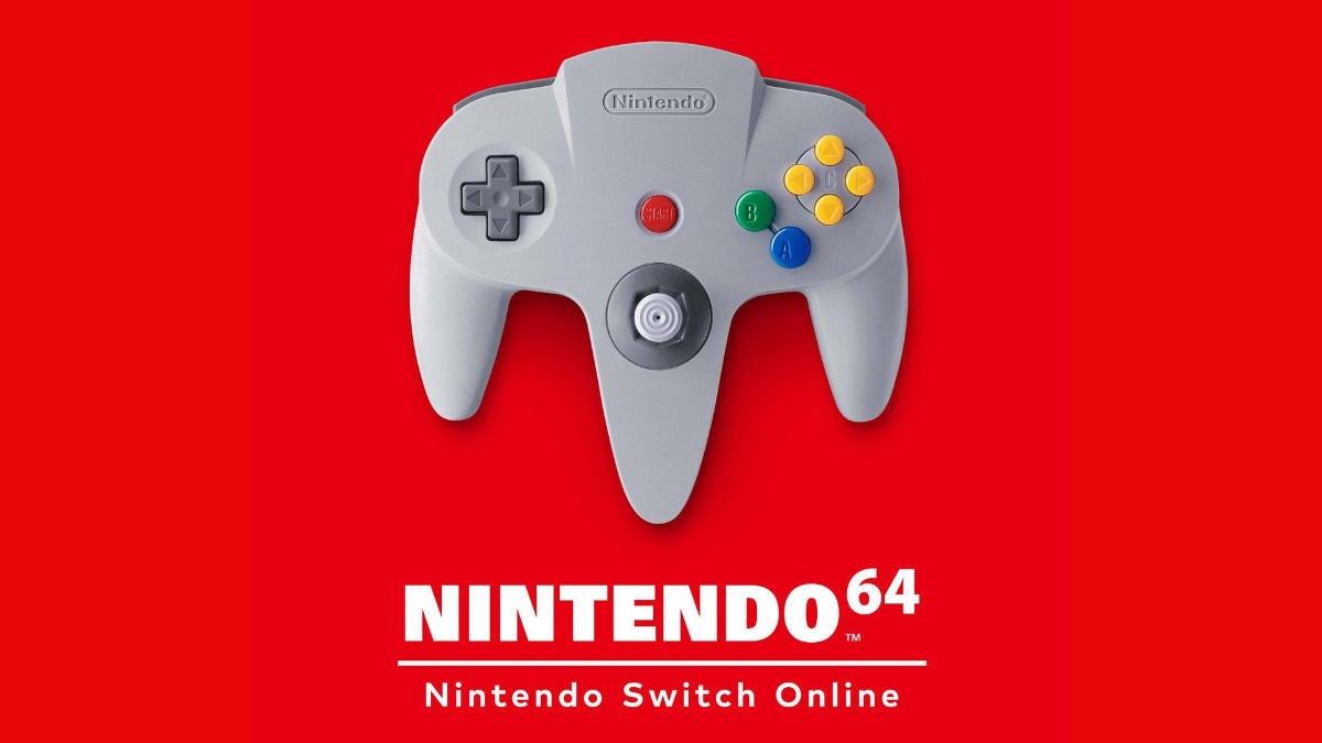 nintendo-64-switch-online
