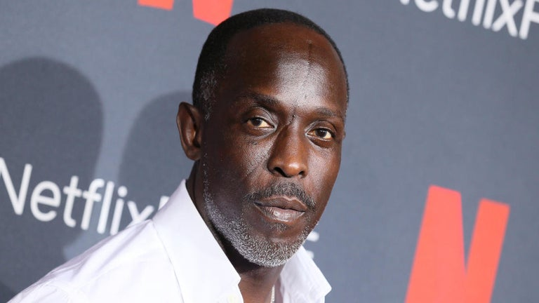 Michael K. Williams Official Cause of Death Revealed