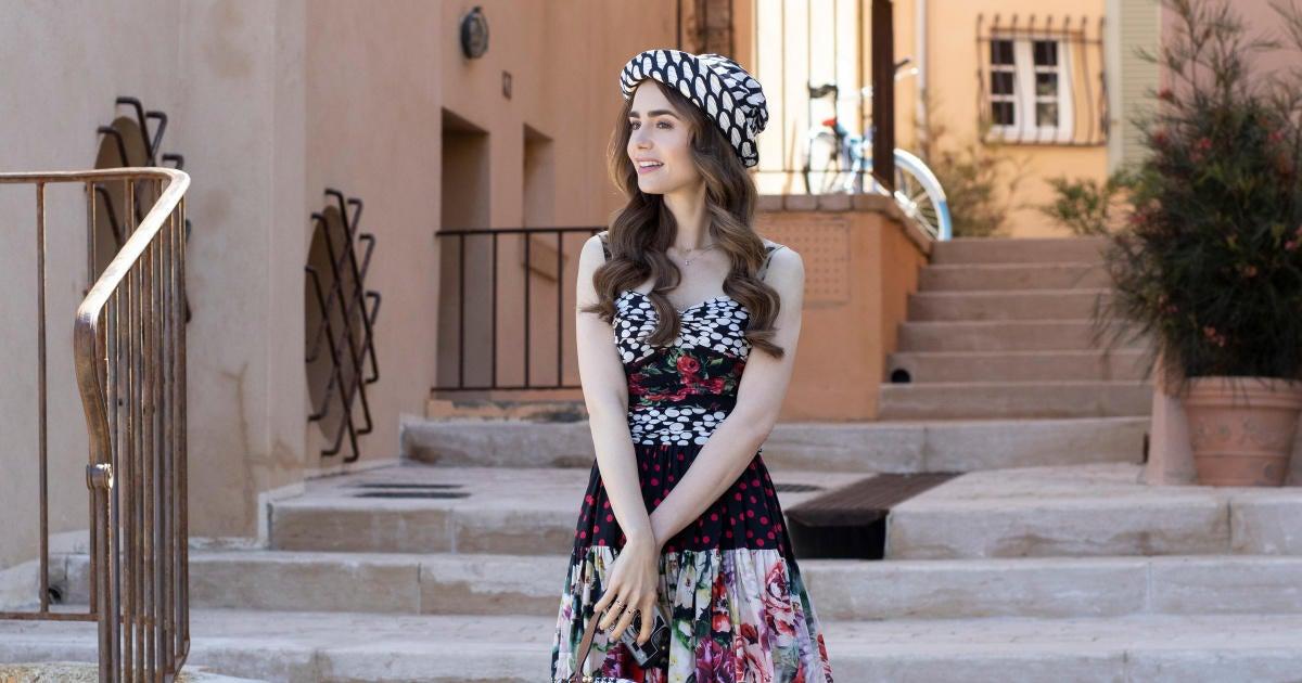 'Emily in Paris' Season 2 Reveals First Look in New Sneak Peek Photos.jpg