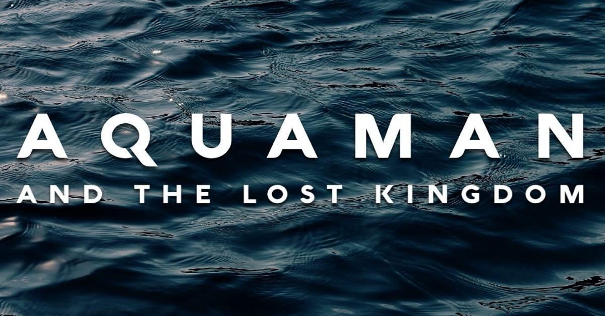 aquaman-2-the-lost-kingdom