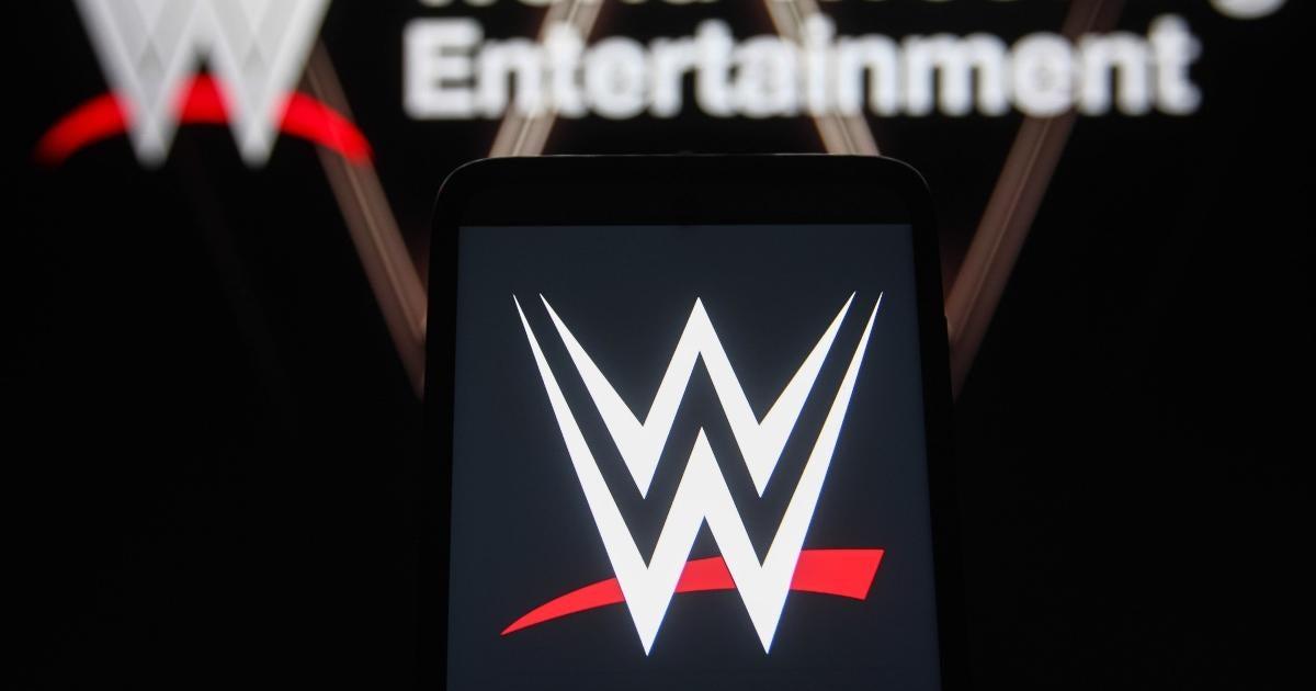 WWE Hall of Famer Released From Hospital.jpg