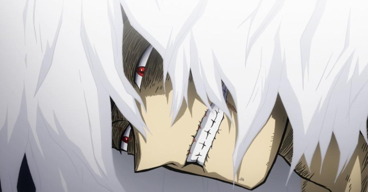 my-hero-academia-season-6-anime-tomura-shigaraki