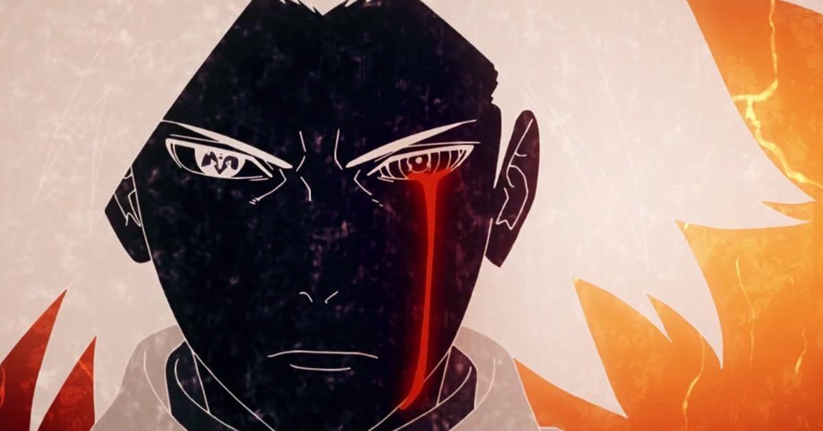 boruto-naruto-opening-theme-changes-anime-spoilers