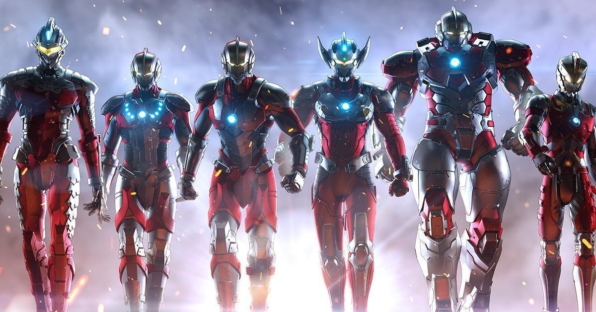 ultraman-netflix-anime-season-2-poster