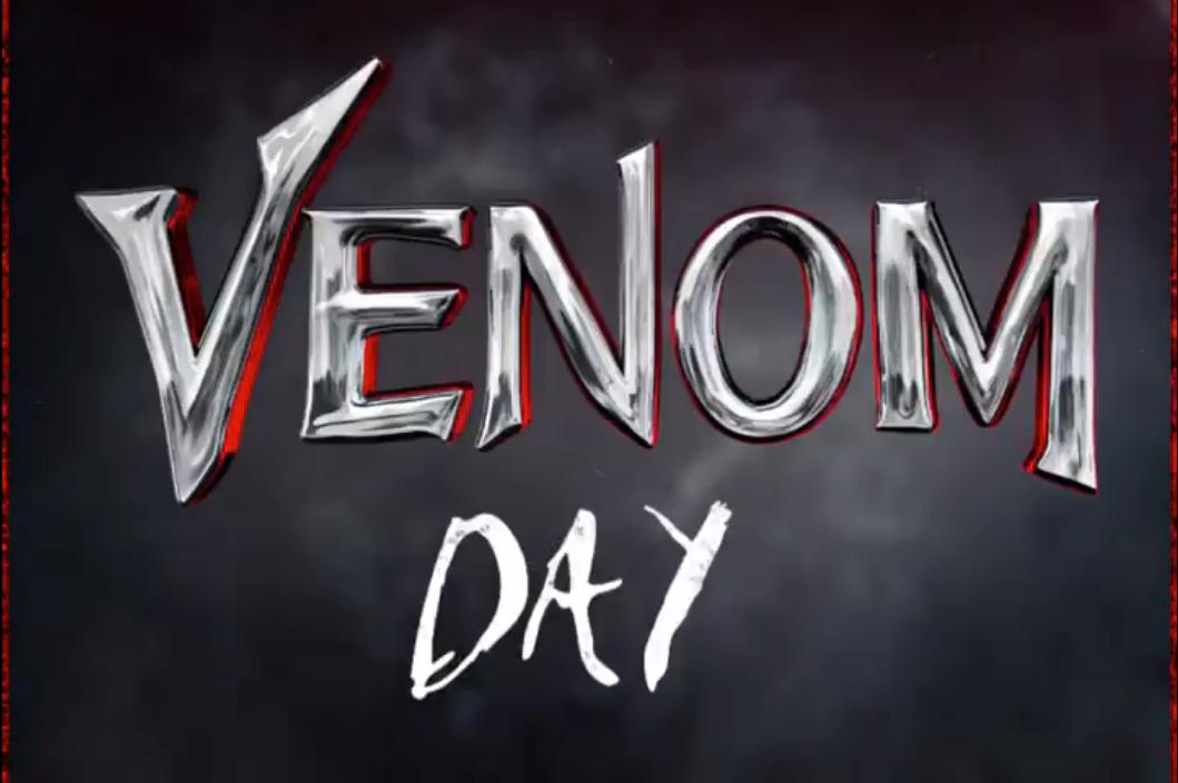 venom-day-sony