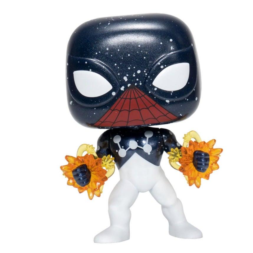 spider-man-captain-universe-1.jpg