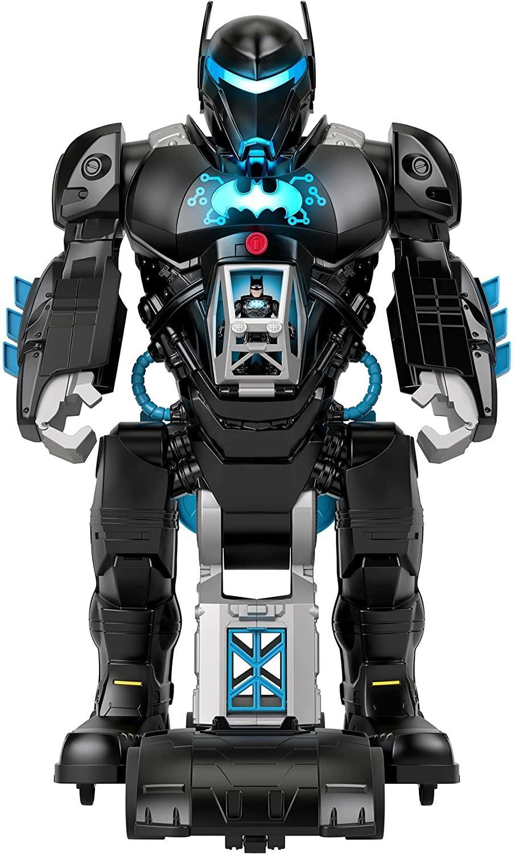 batman-batbot.jpg
