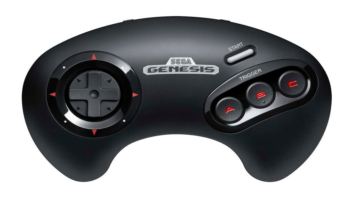 sega-genesis-switch-controller