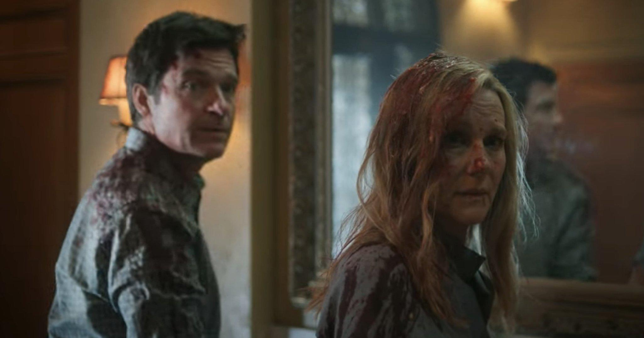 Netflix's 'Ozark' Season 4 First Look Trailer Revealed With Premiere Details.jpg