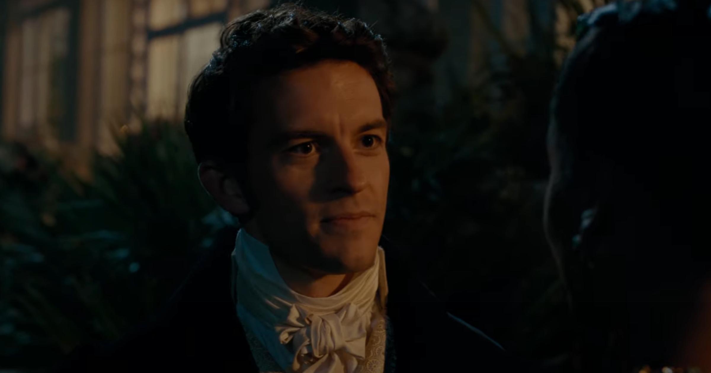 'Bridgerton' Season 2 First Look Unveiled at Netflix's TUDUM.jpg