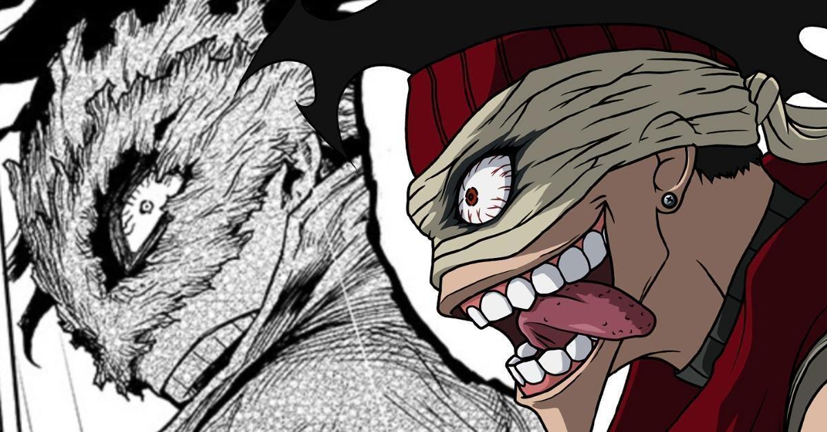 my-hero-academia-manga-326-hero-killer-stain-changes-cliffhanger-spoilers.jpg