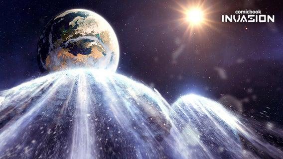 asteroid-comicbook-invasion