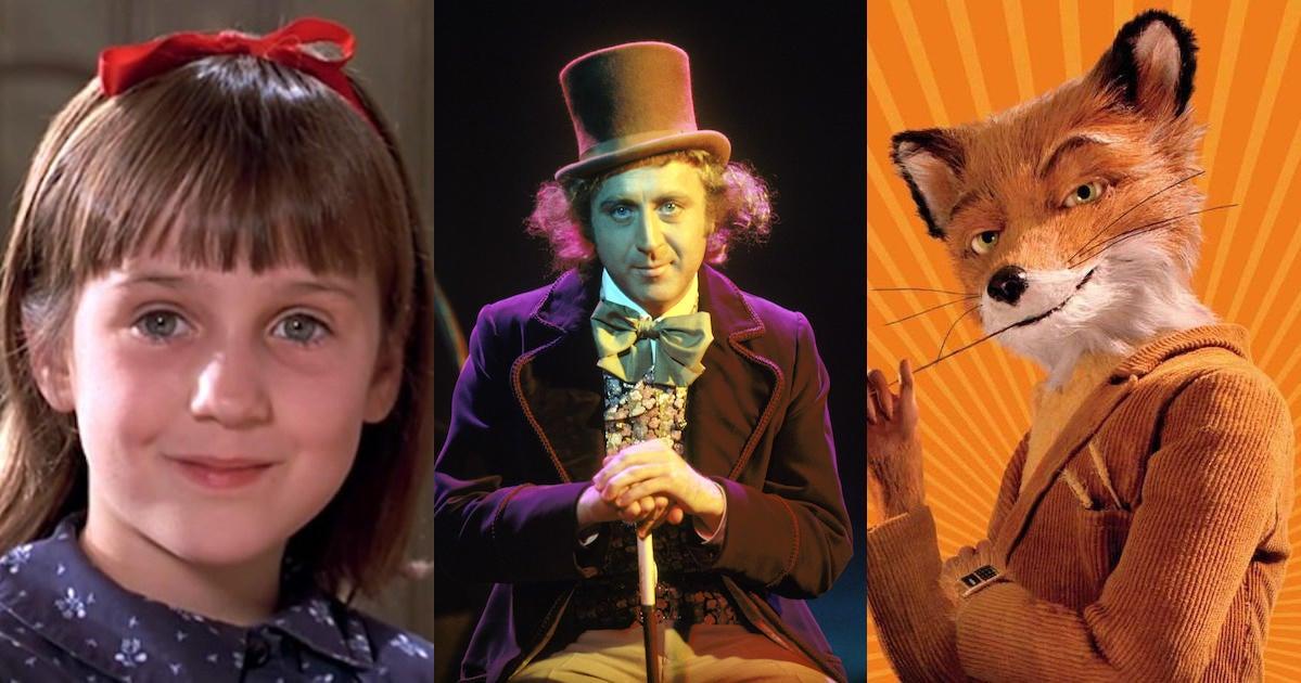 roald-dahl-willy-wonka-matilda-fantastic-mr-fox-gene-wilder