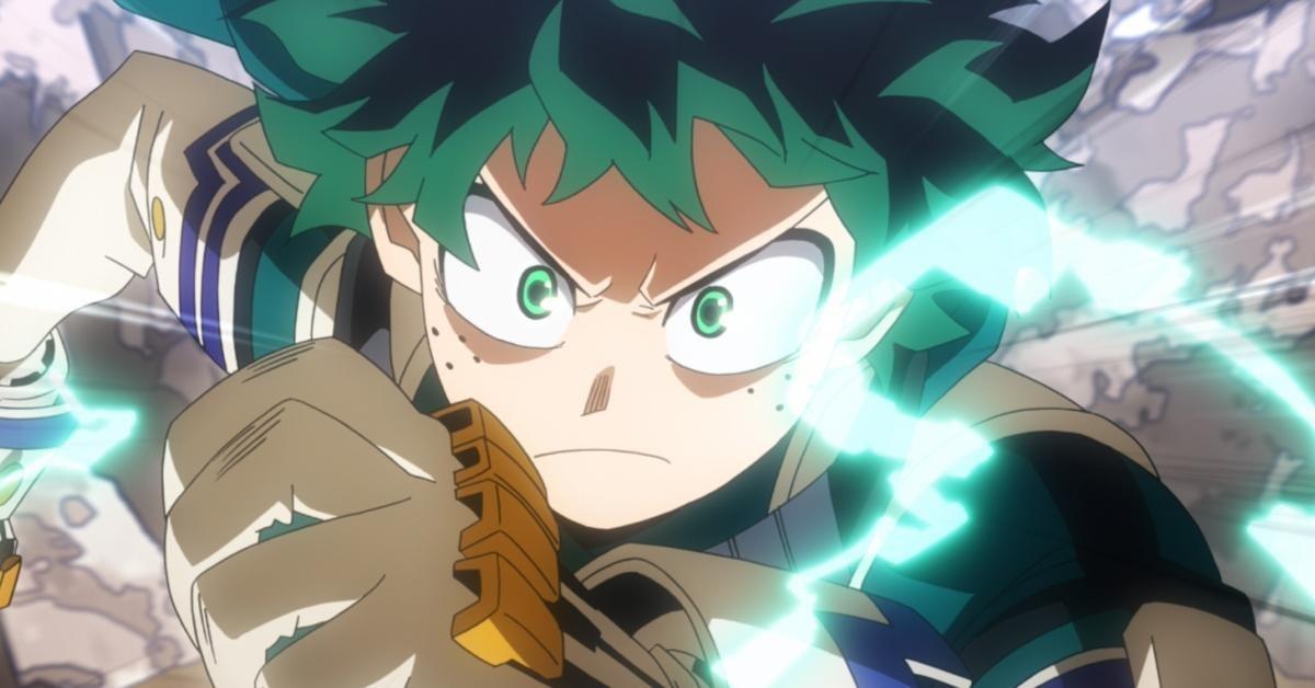 my-hero-academia-anime-izuku-midoriya