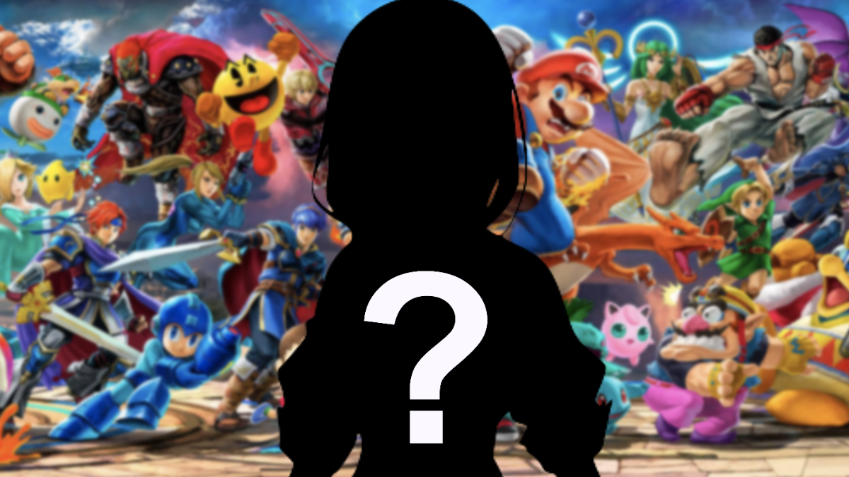Super Smash Bros. Director Reveals Surprising Character That Was Almost in the Game - ComicBook.com