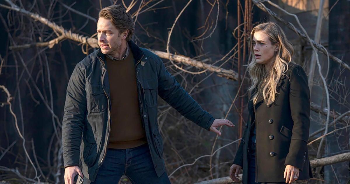 'Manifest' Marks Another Milestone for Netflix Ahead of 4th Season Return.jpg