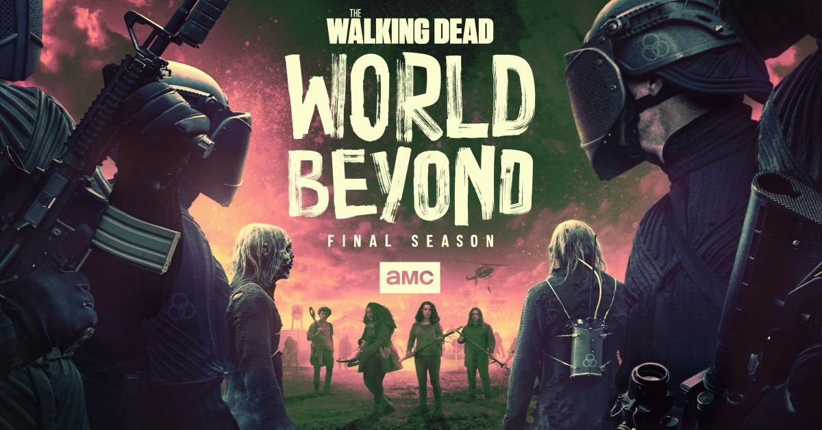 the-walking-dead-world-beyond-season-2-premiere