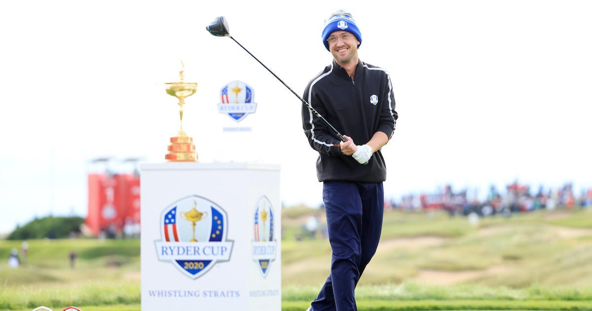 'Harry Potter' Star Tom Felton Speaks out About 'Scary' Health Episode at Ryder Cup.jpg