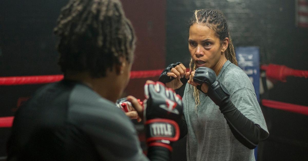 Halle Berry Drops Behind-the-Scenes Look at 'Bruised' During Netflix TUDUM.jpg