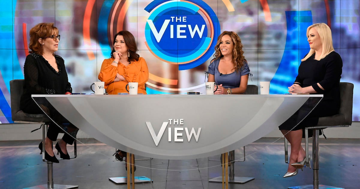 'The View' Co-Host Responds After Being Pulled for COVID-19 on Live Show.jpg