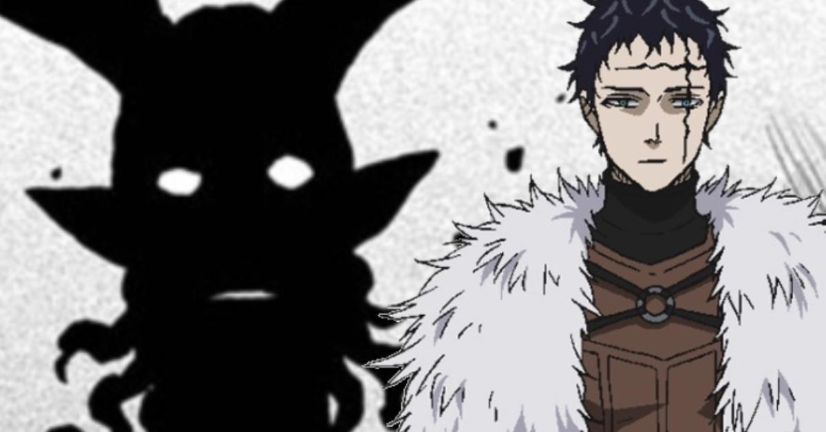 black-clover-manga-zenon-beezlebub-pact-306-cliffhanger-spoilers