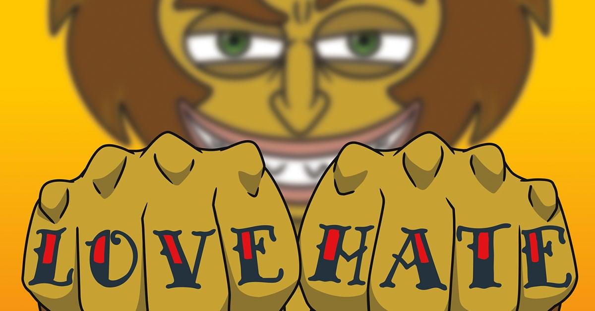 big-mouth-poster-season-5-netflix