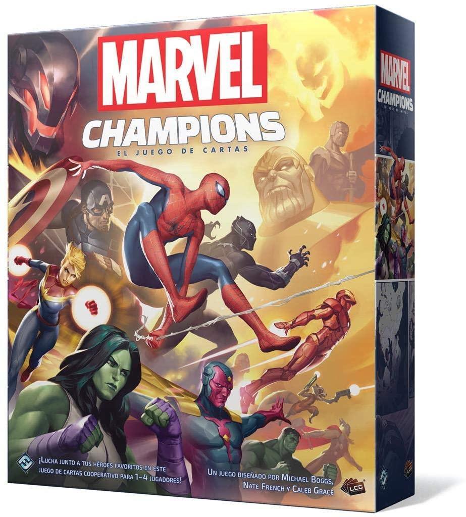 marvel-champions.jpg