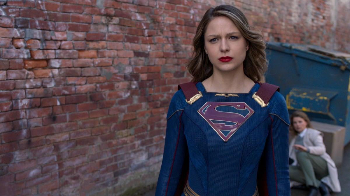 supergirl-6x14-3