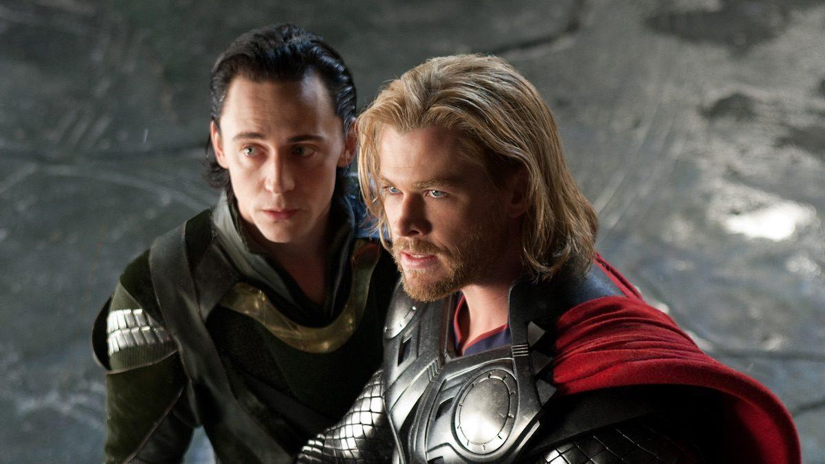 thor-chris-hemsworth-loki-tom-hiddleston-mcu